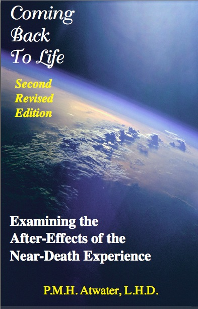 arguments of the afterlife do near For many, the question of what happens when we die is a mysterious one — a today survey found that 55 percent of people are absolutely certain there is an afterlife, 37 percent are not certain.
